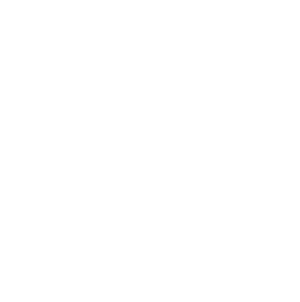 Independent Master Plumbers Of Westchester
